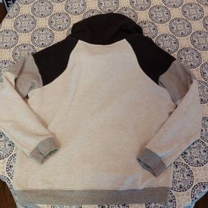 American Eagle Outfitters Other - Hoodie